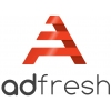 Adfresh