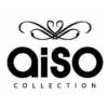 AISO Collection