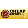 CHEAP Drivers