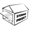 Storage Project