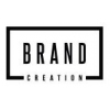Brand Creation Sp. J.
