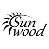 Sunwood Sp. z o.o.