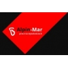 Alpin -Mar